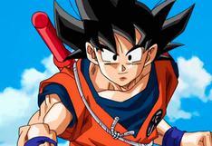 """""""Dragon Ball"""": El fenómeno cuyo poder no deja de expandirse"""