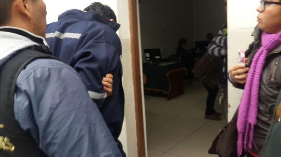 Asalto en banco: PNP recuperó más de US$580 robados a clientes - 2