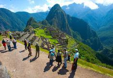 Cusco: Machu Picchu reabre este 1 de marzo y permitirá el ingreso de 897 visitantes por día