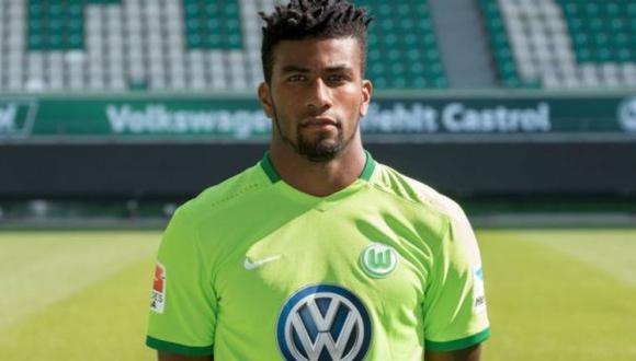 Carlos Ascues: Wolfsburgo explicó los motivos de su cesión