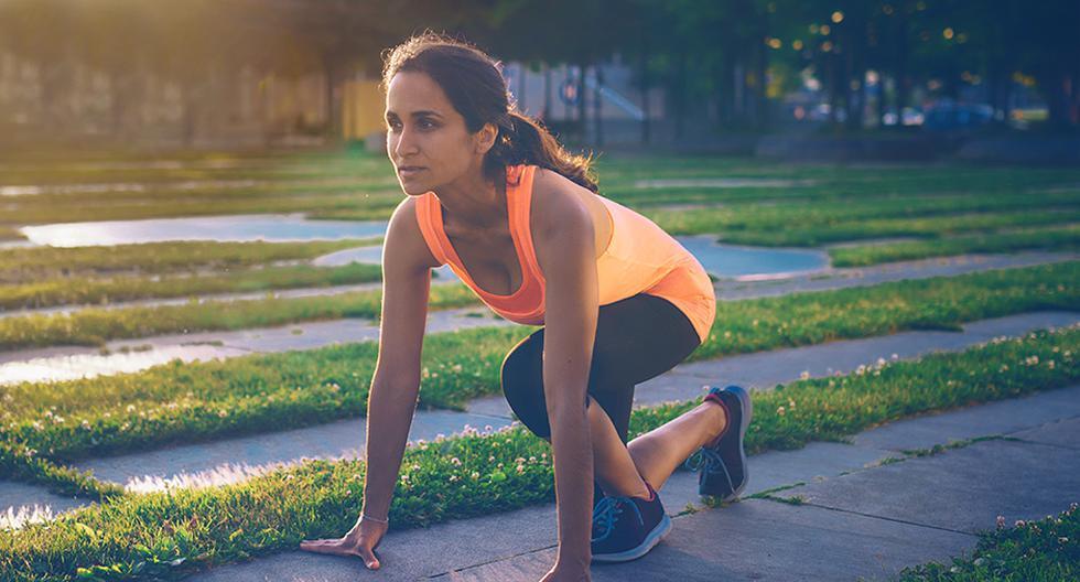 Para el 2020, participa de una maratón o únete a un grupo de running, cualquiera de estas dos opciones te ayudarán a mejorar física y mentalmente.