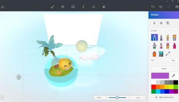 Microsoft renueva Paint: Conoce los cambios de la clásica app