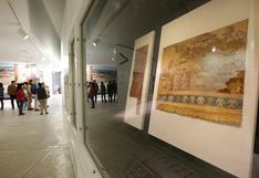 Ministerio de Cultura reabre Museo Pachacamac y Complejo Arqueológico Mateo Salado