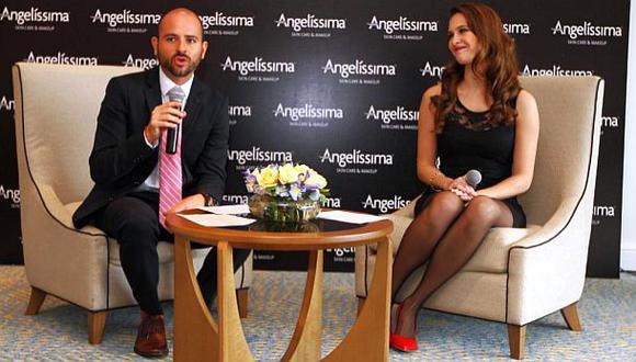 Angelíssima espera un crecimiento de 30% en sus ventas el 2014