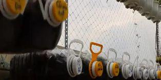 Cuarentena: Arma tu biohuerto en casa con botellas de plástico y cajas de madera