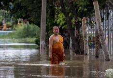 Cambio climático: guía simple para entender el calentamiento global