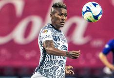 Liga MX 2021: mira EN VIVO la tabla de posiciones con América y Cruz Azul peleando el clausura