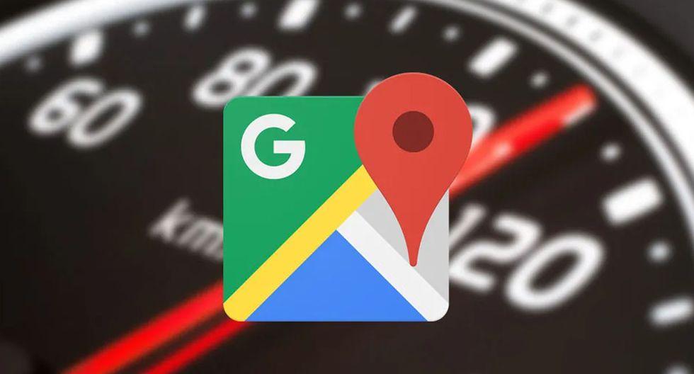 ¿Tu combi va demasiado rápido? ¿Sabes si cumple con las medidas de velocidad correspondientes? (Foto: Google Maps)