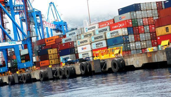 Las ventas al exterior de la región de Pasco reportaron una importante expansión al sumar US$ 224 millones, dijo la CCL. (Foto: GEC)