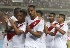 Perú en Rusia 2018: la copa de la consolidación