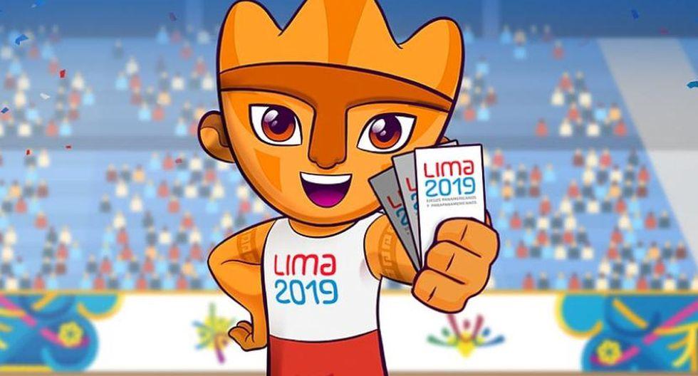 ¿Cómo comprar entradas para los Juegos Panamericanos Lima 2019? Conoce los precios, la disciplinas, las fechas y todas las sedes. (Foto: Andina)