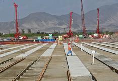 MTC destina más de S/ 2.800 millones a proyectos de transporte e Internet en Áncash