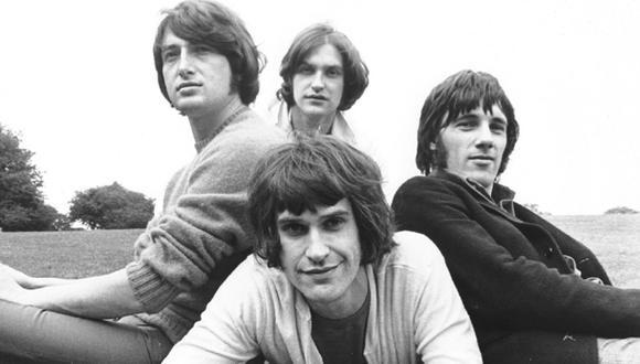 The Kinks podría volver a los escenarios con disco nuevo