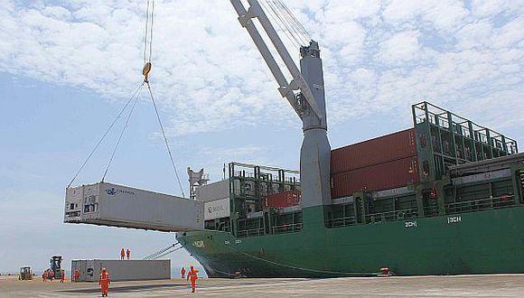 Mincetur se proyecta a duplicar exportaciones al 2021