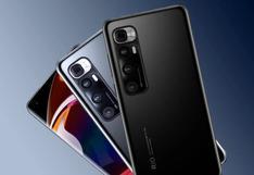 Xiaomi presentará Mi 11, el primer smartphone con Snapdragon 888, el 28 de diciembre