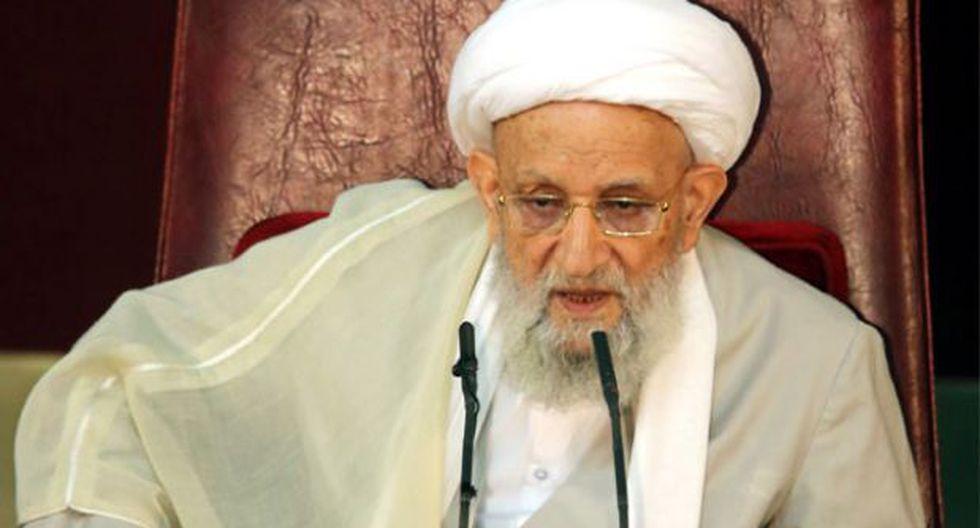 Irán pide a países islámicos que armen a los palestinos en Gaza