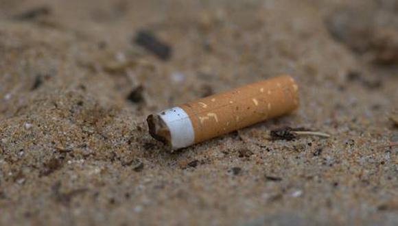 Día Mundial sin tabaco: su consumo genera estas enfermedades