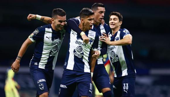 Monterrey vs. Mazatlán EN DIRECTO y los partidos de hoy, 1 de mayo: programación de TV para ver fútbol EN VIVO