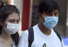 El coronavirus en América Latina | Así avanza la pandemia de COVID-19 en la región