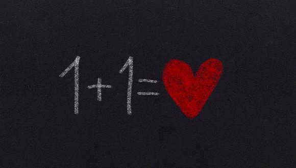 Muchas parejas aprovechan este día de San Valentín para renovar sus sentimientos y reforzar su compromiso. (Foto: Istock)
