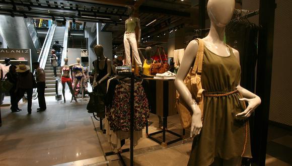 Lima representa el segmento más grande de consumidores de lujo. (Foto: GEC)