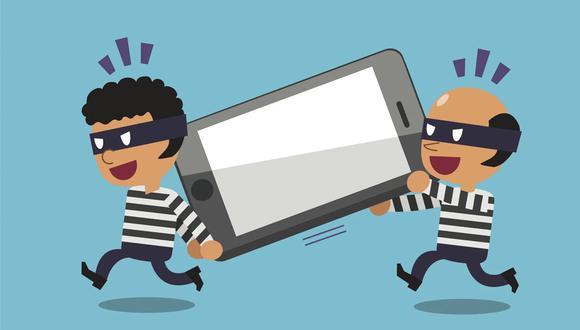 Conoce el método para saber, en un minuto, si tu celular es robado u original.(Foto: Agenda Setting Diario)