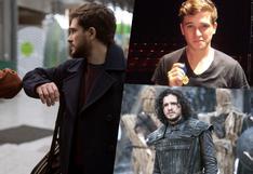 """Kit Harington deja atrás a Jon Snow: 5 datos sobre el nuevo protagonista de la serie """"Modern Love"""""""