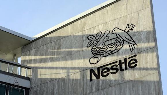 La mayoría de productos de Nestlé no cumple los estándares mínimos para ser considerados saludables. (Foto: EFE)