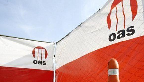 El fundador y accionista mayoritario de la constructora OAS de Brasil falleció de un paro cardiaco. (Foto: El Comercio)