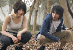 """""""Alice in Borderland"""": tres razones para empezar a ver esta adictiva serie japonesa"""