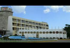 Cuba abre sus aeropuertos a vuelos comerciales, menos La Habana