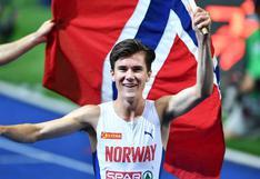 10 runners que se están convirtiendo en referentes mundiales