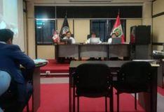 Los Olivos: condenan a cadena perpetua a sujeto que abusó de una menor de 3 años