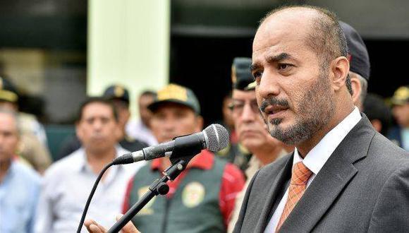 Callao: gobierno evalúa ampliar estado de emergencia