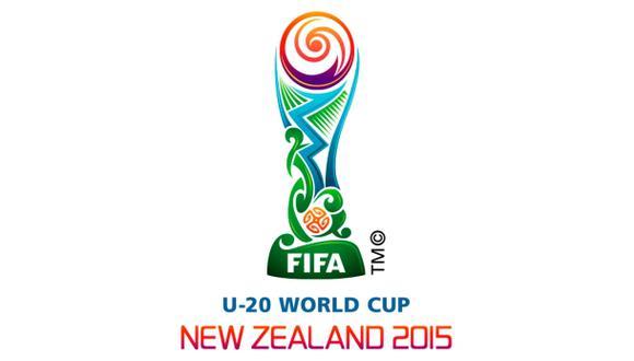 Mundial Sub 20: resultados, fixture y tabla de posiciones
