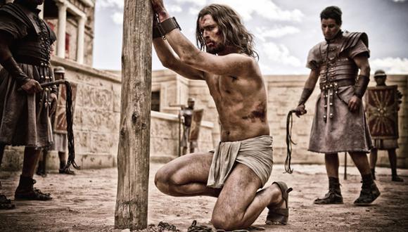 """""""Hijo de Dios"""", """"Divergente"""" y otros estrenos de la semana"""