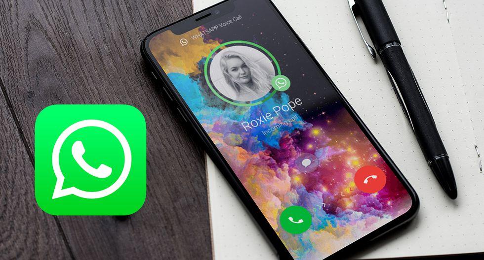 ¿Has descargado WhatsApp Plus por HeyMods? Conoce qué es y por qué causa entusiasmo en muchos