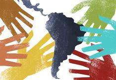 La gran oportunidad latinoamericana, por Andrés Oppenheimer