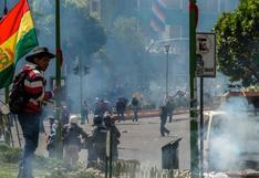 Bolivia elige al primer presidente tras la renuncia de Evo Morales: ¿qué pasó en este año de incertidumbre?