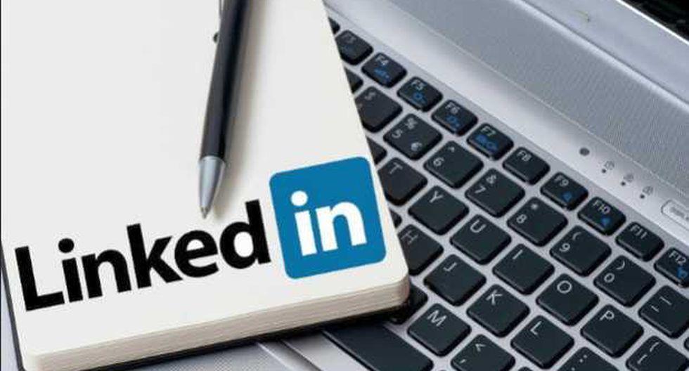 LinkedIn: estas son las palabras más usadas en la red social
