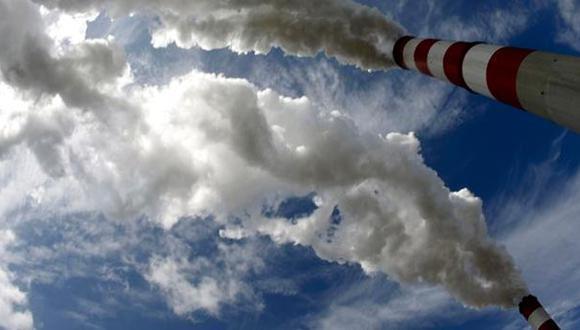 COP20: ¿Qué países deben financiar el Fondo Verde del Clima?