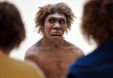 """Por qué fue """"la mala suerte"""" y no el 'Homo sapiens' lo que terminó con los neandertales"""