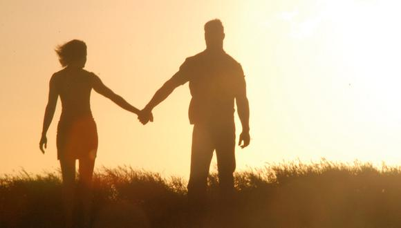 Decálogo para recuperar tu vida en pareja después de los hijos