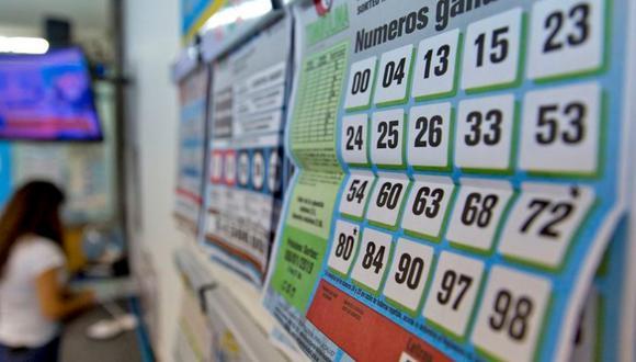 En esta nota te mostramos los números que salieron en el sorteo de la Quiniela Nacional y Provincial, en Argentina | Cortesía Marca.com