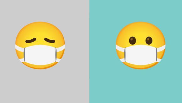 ¿Sabes qué emojis cambiarán de forma radicalmente? Conoce cómo lucirán en WhatsApp en un futuro. (Foto: Emojipedia)
