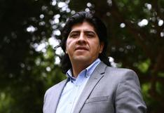 Satelital Telecomunicaciones: Conectando al país desde un rincón de Huancayo