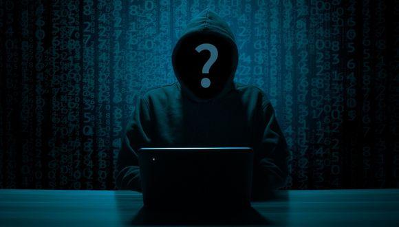 El hacker consiguió robar unos 500 megabytes de datos.(Referencial - Pixabay)