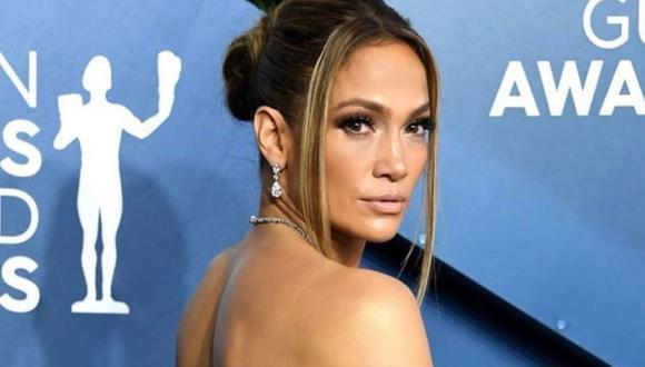 Jennifer Lopez enamora a fans con reciente publicación en redes sociales. (Foto: Instagram @jlo)