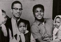 """""""Blood Brothers"""" en Netflix: ¿cómo se quebró la amistad entre Muhammad Ali y Malcolm X ?"""