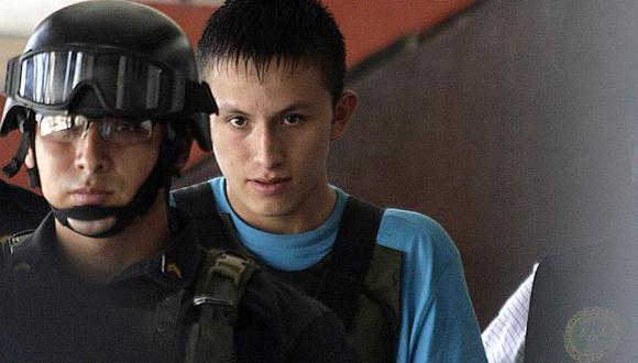 ¿Jóvenes de 16 años a la cárcel? Poder Judicial pide analizarlo